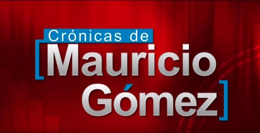 La corrupción colombiana estudiada